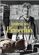 Cover of Ipotesi su Pinocchio