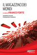 Cover of Il magazzino dei mondi