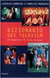 Cover of Dizionario dei telefilm