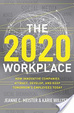 Cover of The 2020 Workplace
