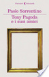 Cover of Tony Pagoda e i suoi amici