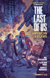 Cover of The Last of Us