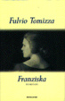 Cover of Franziska