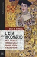 Cover of L' età dell'inconscio
