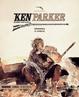 Cover of Ken Parker n. 19