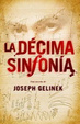 Cover of La décima sinfonía