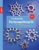 Cover of Funkelnde Perlenweihnacht
