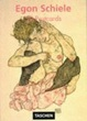Cover of Egon Schiele