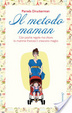 Cover of Il metodo maman
