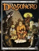 Cover of Dragonero n. 5
