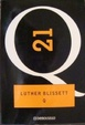 Cover of Q
