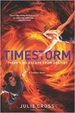 Cover of Timestorm