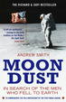 Cover of Moondust