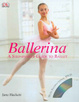Cover of Ballerina