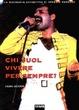 Cover of Chi vuol vivere per sempre?