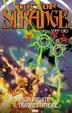 Cover of Doctor Strange: Serie oro vol. 6