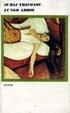 Cover of Lungo addio