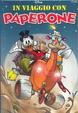 Cover of In viaggio con Paperone