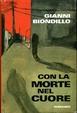 Cover of Con la morte nel cuore