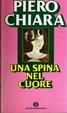 Cover of Una spina nel cuore