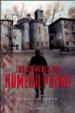 Cover of Los crímenes del número primo