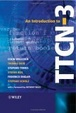 Cover of An Introduction to TTCN-3