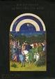 Cover of La Historia del arte