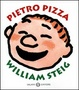 Cover of Pietro Pizza