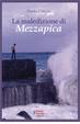 Cover of La maledizione di Mezzapica