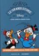 Cover of Le grandi storie Disney - L'opera omnia di Romano Scarpa vol. 25