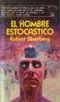 Cover of El hombre estocástico