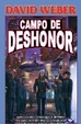 Cover of Campo de deshonor