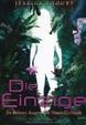 Cover of Die Einzige