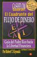 Cover of El Cuadrante del Flujo de Dinero
