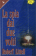 Cover of La Spia dai Due Volti