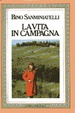 Cover of La vita in campagna
