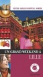 Cover of Un grand week-end à Lille