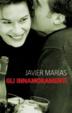 Cover of Gli innamoramenti