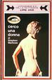 Cover of Cerco una donna