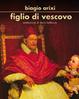 Cover of Figlio di vescovo