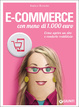 Cover of E-commerce con meno di 1000 euro