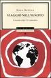 Cover of Viaggio nell'ignoto