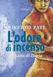 Cover of L'odore di incenso