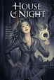 Cover of House of Night: Legacy
