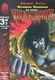 Cover of Violence Jack - Bambini Randagi 3 (di 3)