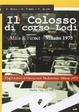 Cover of Il Colosso di corso Lodi