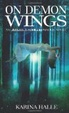 Cover of On Demon Wings