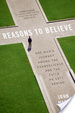 Cover of Reasons to Believe
