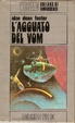 Cover of L'agguato del Vom