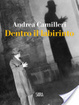 Cover of Dentro il labirinto